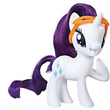 Пони-подружки, My little Pony, Rarity