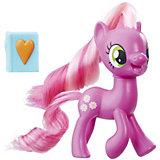 Пони-подружки, My little Pony, B8924/C1138