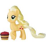 Пони-подружки, My little Pony, B8924/C1139