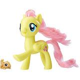 Пони-подружки, My little Pony, B8924/C1141
