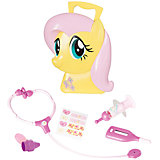 Набор доктора My Little Pony, HTI