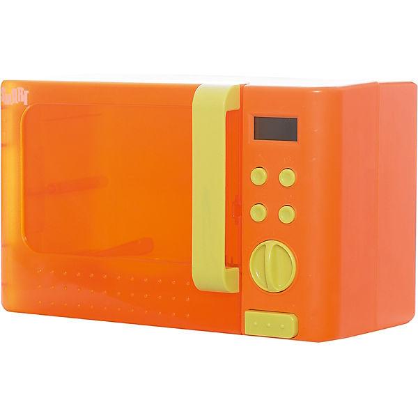 Микроволновая печь Smart, HTI
