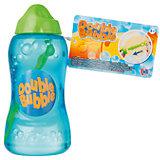 Набор для пускания мыльных пузырей  с бутылочкой, HTI