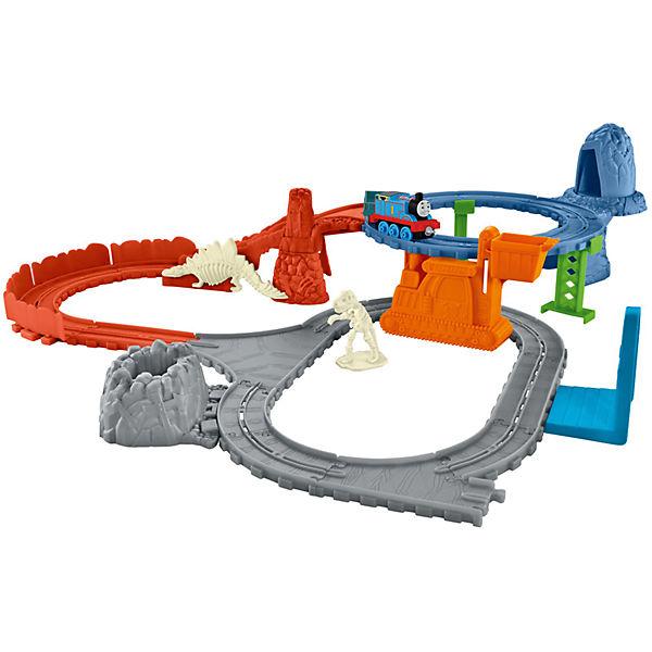 """Игровой набор """"Раскопки динозавров"""", Томас и его друзья"""