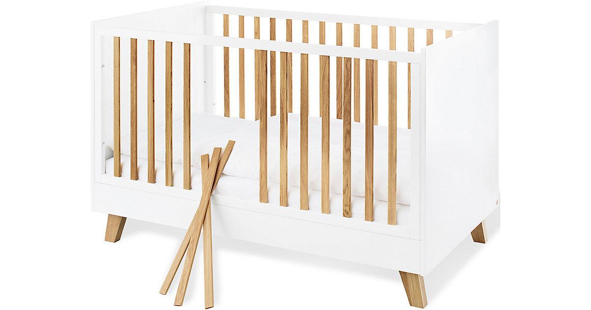 rabatt pinolino kinderbett pan. Black Bedroom Furniture Sets. Home Design Ideas