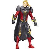 Коллекционная фигурка Мстителей 9,5 см., B6356/B6916