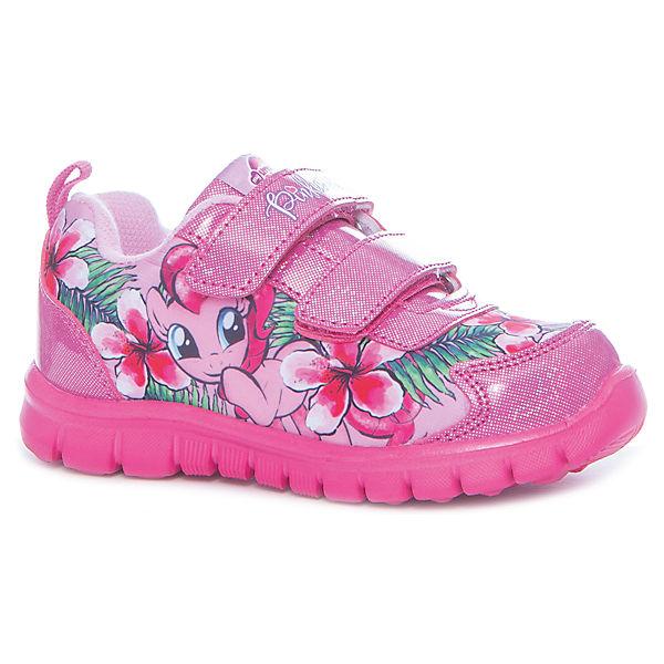 Кроссовки для девочки Kakadu