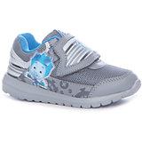 Кроссовки для мальчика KAKADU