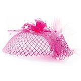 Шляпа для девочки Престиж
