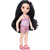 Кукла-Челси, Barbie