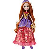 """Кукла Холли О'Хара из серии """"Отважные принцессы"""", Ever After High"""