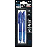 Ручка стираемая REMAKER, цвет синий, 2 шт.
