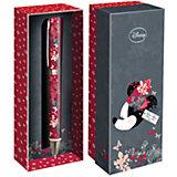 Подарочная ручка, Disney Минни Маус