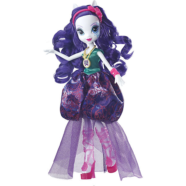 кукла эквестрия гёрлз фото