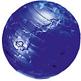 "Кристаллический пазл 3D ""Планета Земля"", Crystal Puzzle"