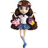 """Кукла """"Намика"""", 33см, Шибадзуку Герлз"""