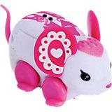 Интерактивная мышка Bella Tina, Little Live Pets, Moose