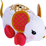 Интерактивная мышка Dancin Queenie, Little Live Pets, Moose