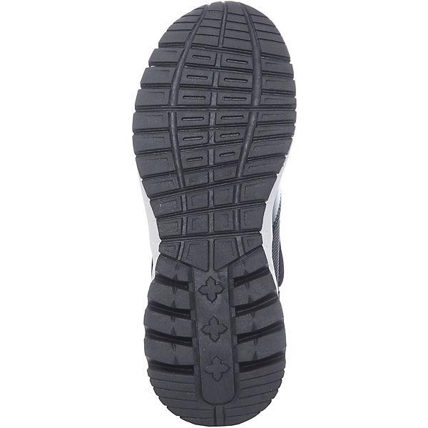 Кроссовки для девочки Vitacci