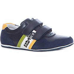 Кроссовки для мальчика Vitacci