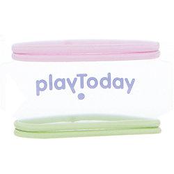 Аксессуар для волос для девочки PlayToday