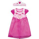 Одежда для куклы 42 см, платье с аксессуаром, Mary Poppins