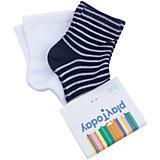 Носки для мальчика PlayToday