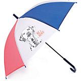 Зонт для мальчика PlayToday