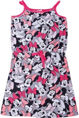 Сорочка для девочки PlayToday - белый