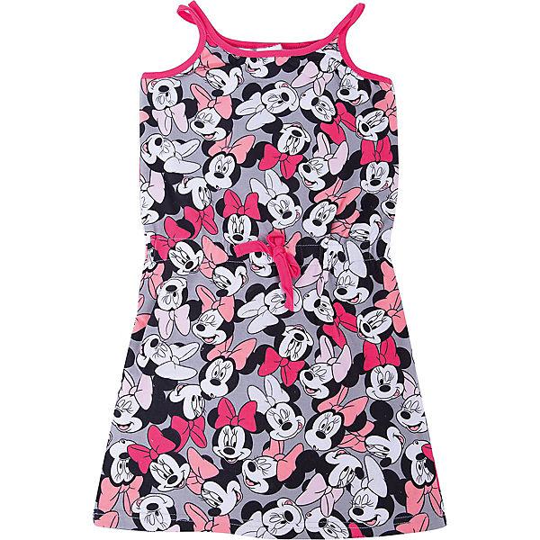 Сорочка для девочки PlayToday