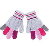Перчатки для девочки PlayToday