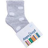 Носки для девочки PlayToday