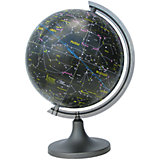 """Глобус """"Звездное небо"""" 25см"""