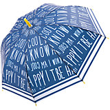 Зонт для девочки S'cool
