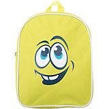 Рюкзак для мальчика PlayToday
