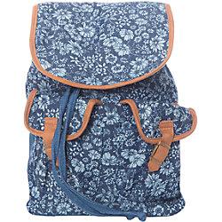Рюкзак для девочки PlayToday