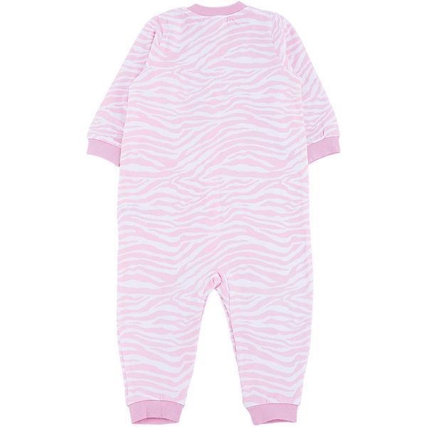 Пижама для девочки PlayToday