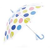 Зонт для девочки PlayToday