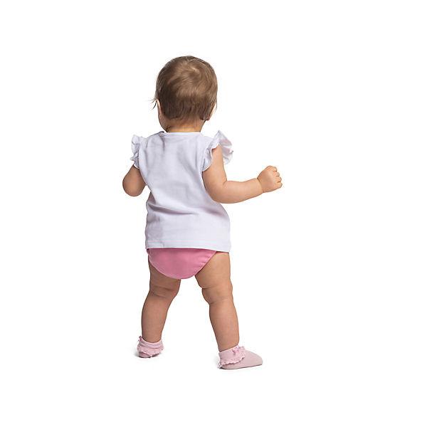 Комплект для девочки PlayToday