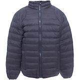 Куртка для мальчика Luminoso