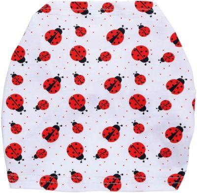 Повязка на голову для девочки Sweet Berry - разноцветный