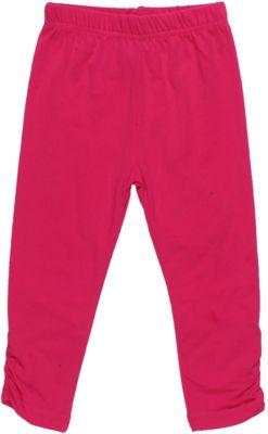 Леггинсы для девочки Sweet Berry - фиолетовый