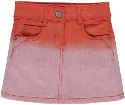 Юбка джинсовая для девочки Sweet Berry - розовый
