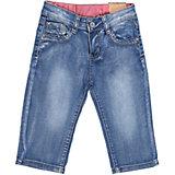 Бриджи джинсовые для девочки Sweet Berry