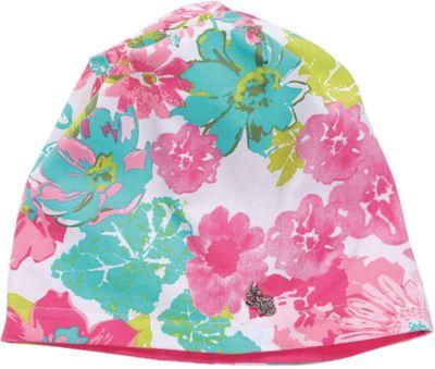 Шапка для девочки Sweet Berry - разноцветный