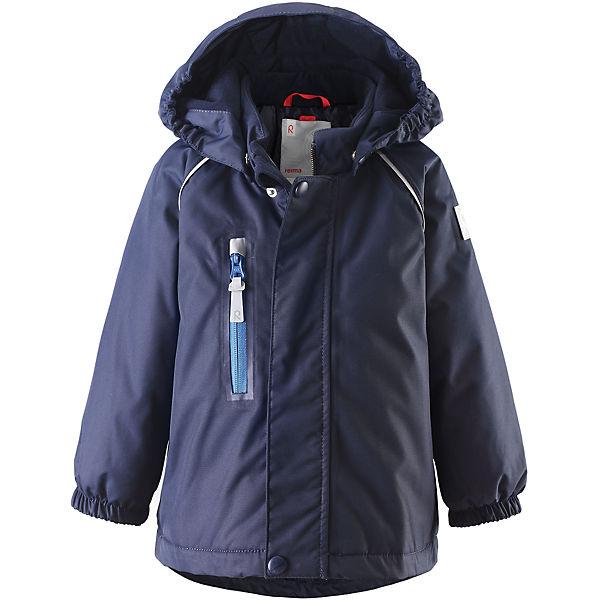 Куртка Pesue для девочки Reimatec® Reima