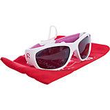 Солнцезащитные очки Laine  Reima