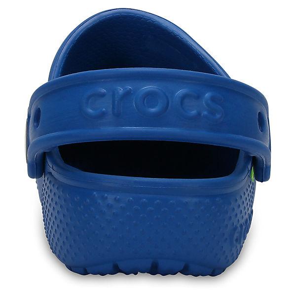 Сабо Kids' Classic, CROCS