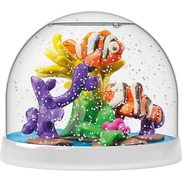 """Набор Волшебный шар """"Рыбки"""""""