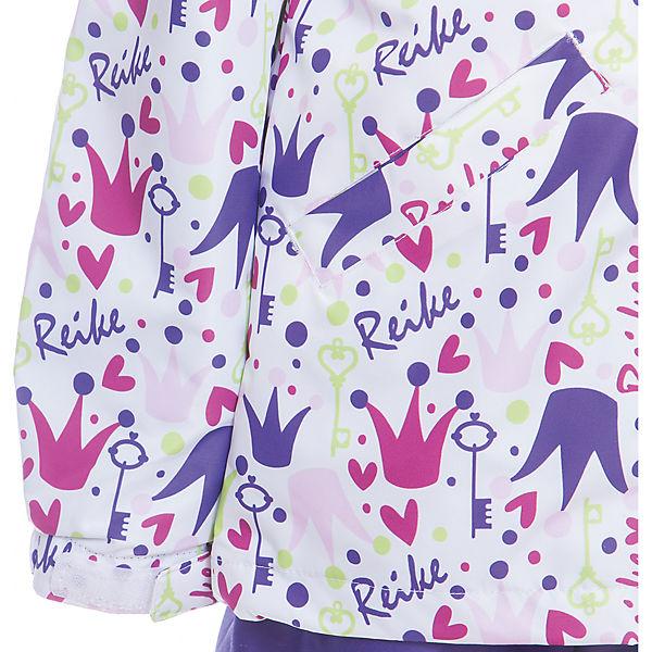 Комплект Reike для девочки